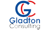 Gladton Consulting